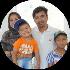 family-img